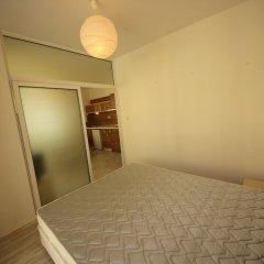 Апартаменты Menada Rainbow 4 Apartments комната для гостей фото 4