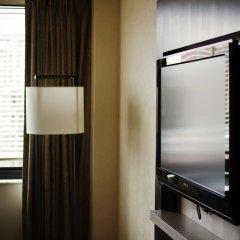Отель Avenue Suites-A Modus Hotel США, Вашингтон - отзывы, цены и фото номеров - забронировать отель Avenue Suites-A Modus Hotel онлайн удобства в номере фото 2