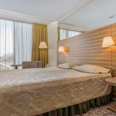 Отель Ulemiste Эстония, Таллин - - забронировать отель Ulemiste, цены и фото номеров комната для гостей фото 3