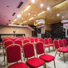 Отель Best Western Art Plaza Hotel Болгария, София - 1 отзыв об отеле, цены и фото номеров - забронировать отель Best Western Art Plaza Hotel онлайн помещение для мероприятий фото 2