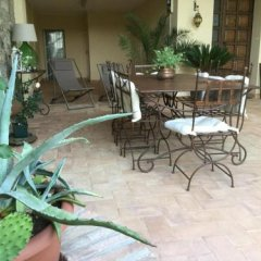 Отель Domus Rosarum Италия, Региональный парк Colli Euganei - отзывы, цены и фото номеров - забронировать отель Domus Rosarum онлайн фото 8