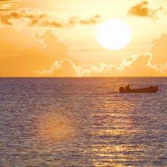 Отель Blue Bay Curacao Golf & Beach Resort фото 3