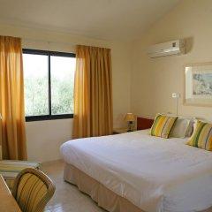 Отель Club Aphrodite Erimi Кипр, Эрими - отзывы, цены и фото номеров - забронировать отель Club Aphrodite Erimi онлайн фото 4