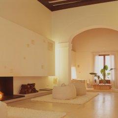 Hotel Convent de la Missió комната для гостей фото 2