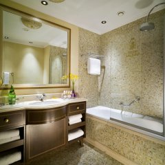 Sofia Hotel Balkan, a Luxury Collection Hotel, Sofia ванная