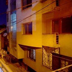 Отель on Kotetishvili 3 ap 4 Грузия, Тбилиси - отзывы, цены и фото номеров - забронировать отель on Kotetishvili 3 ap 4 онлайн фото 12