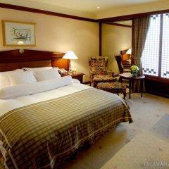 Отель Imperial Palace Seoul комната для гостей фото 4