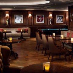 Kempinski Hotel & Residences Palm Jumeirah гостиничный бар