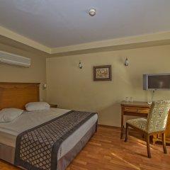Argos Hotel Турция, Анталья - 1 отзыв об отеле, цены и фото номеров - забронировать отель Argos Hotel онлайн фото 5