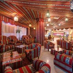 Отель Cassells Al Barsha Hotel by IGH ОАЭ, Дубай - 4 отзыва об отеле, цены и фото номеров - забронировать отель Cassells Al Barsha Hotel by IGH онлайн развлечения