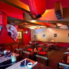 Отель Barcelo Huatulco Beach - Все включено развлечения