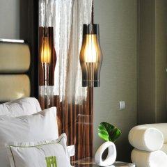 Altis Grand Hotel 5* Стандартный номер с двуспальной кроватью фото 3