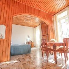Отель Soffio del Libeccio Сиракуза комната для гостей фото 4