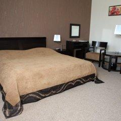 Гостиница Лавина Отель Украина, Днепр - отзывы, цены и фото номеров - забронировать гостиницу Лавина Отель онлайн удобства в номере