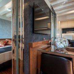 Отель Rialto Италия, Венеция - 2 отзыва об отеле, цены и фото номеров - забронировать отель Rialto онлайн удобства в номере фото 2