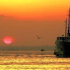 Hurriyet Hotel Турция, Стамбул - 10 отзывов об отеле, цены и фото номеров - забронировать отель Hurriyet Hotel онлайн приотельная территория