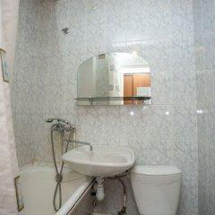 Гостиничный Комплекс Волга Стандартный номер с 2 отдельными кроватями фото 15