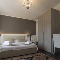 Отель Al Portico Guest House Италия, Венеция - отзывы, цены и фото номеров - забронировать отель Al Portico Guest House онлайн комната для гостей фото 5