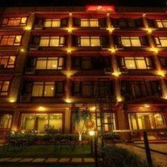 Отель Mandala Boutique Hotel Непал, Катманду - отзывы, цены и фото номеров - забронировать отель Mandala Boutique Hotel онлайн фото 4