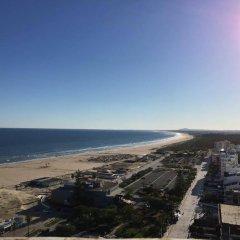 Отель The Prime Energize Монте-Горду пляж