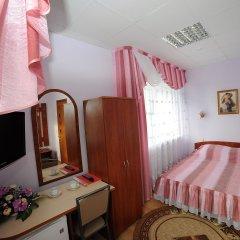Гостиница Вираж Супонево 1 отзыв об отеле, цены и фото номеров - забронировать гостиницу Вираж онлайн фото 2