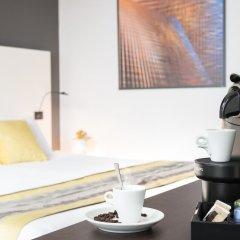 Отель Savhotel Италия, Болонья - 3 отзыва об отеле, цены и фото номеров - забронировать отель Savhotel онлайн фото 7