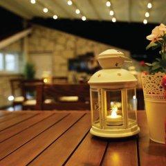 Отель Lodos Butik Otel Чешме фото 2