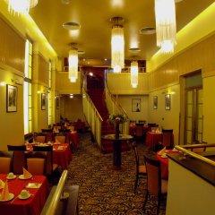 EA Hotel Royal Esprit питание фото 2