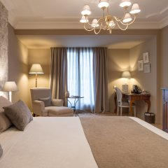 Vincci Lys Hotel комната для гостей фото 3