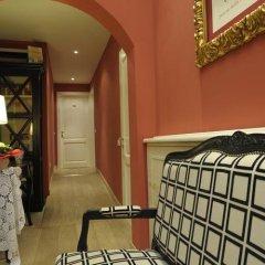 Отель La Dimora Degli Angeli детские мероприятия фото 2