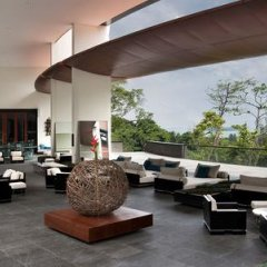 Отель Capella Singapore фото 16