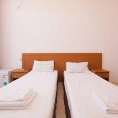 Rus Hotel фото 11