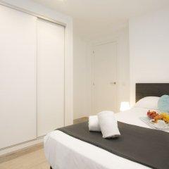 Отель SingularStays Bonaire Испания, Валенсия - отзывы, цены и фото номеров - забронировать отель SingularStays Bonaire онлайн комната для гостей