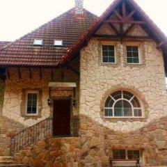 Гостиница Snow Villlage Krasnaya Polyana фото 28