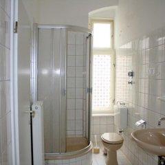 City Hotel Gotland ванная фото 2