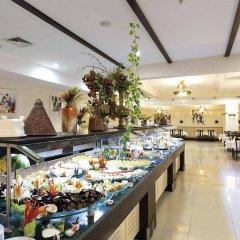 Sural Resort Hotel питание фото 2