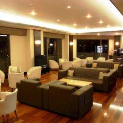 Hotel Harvest Ito Ито интерьер отеля