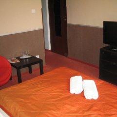 Отель Amaretto Szallas Венгрия, Силвашварад - отзывы, цены и фото номеров - забронировать отель Amaretto Szallas онлайн