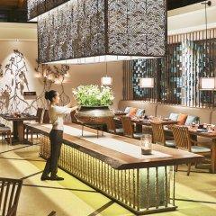 Отель Pimalai Resort And Spa Таиланд, Ланта - отзывы, цены и фото номеров - забронировать отель Pimalai Resort And Spa онлайн питание