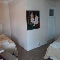 Alida Hotel Турция, Памуккале - отзывы, цены и фото номеров - забронировать отель Alida Hotel онлайн фото 8