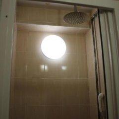 Гостиница Comfort 24 фото 7