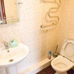 Гостиница Guest House Lavra ванная фото 2