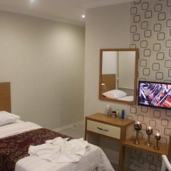 BLC Турция, Кахраманмарас - отзывы, цены и фото номеров - забронировать отель BLC онлайн комната для гостей