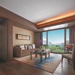 Shangri La Hotel Lhasa комната для гостей фото 2