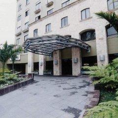 Hotel Celta фото 10