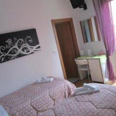 Отель ERIALE Римини удобства в номере