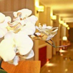 Гостиница Четыре сезона Екатеринбург спа фото 2