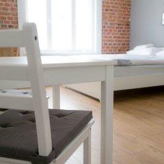 Отель Sopot Sleeps Haffnera 70 Сопот детские мероприятия фото 2