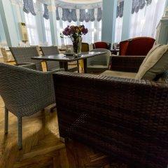Гостиница Приморская Сочи фото 16