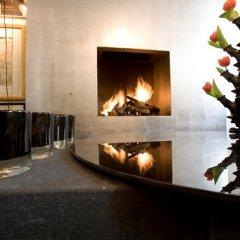Hotel Roemer Amsterdam интерьер отеля фото 3